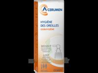 HYGIENE DES OREILLES à CHÂLONS-EN-CHAMPAGNE