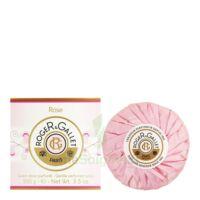 ROGER GALLET Savon Doux Parfumé Rose Boîte Carton à CHÂLONS-EN-CHAMPAGNE