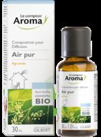 AIR PUR Composition pour diffusion agrumes à CHÂLONS-EN-CHAMPAGNE