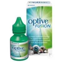 Optive Fusion Colly FL10ML 1 à CHÂLONS-EN-CHAMPAGNE