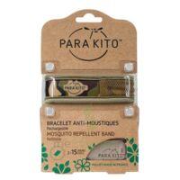 Bracelet Parakito Graffic J&T Camouflage à CHÂLONS-EN-CHAMPAGNE
