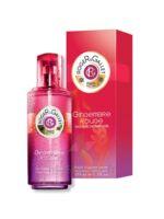 Roger & Gallet Gingembre Rouge Eau Fraîche Parfumée à CHÂLONS-EN-CHAMPAGNE