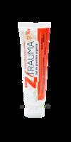 Z-Trauma (60ml) mint-elab à CHÂLONS-EN-CHAMPAGNE