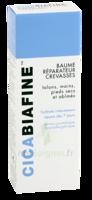 CICABIAFINE BAUME REPARATEUR CREVASSES 50ML à CHÂLONS-EN-CHAMPAGNE