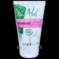 PURALOE crème réparatrice 150 ml à CHÂLONS-EN-CHAMPAGNE