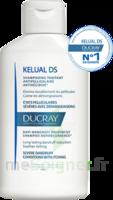 Kelual DS Shampooing traitant état pelliculaire 100ml à CHÂLONS-EN-CHAMPAGNE