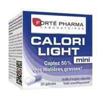 CALORILIGHT FORTE PHARMA GELULES 30 gélules à CHÂLONS-EN-CHAMPAGNE