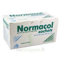 NORMACOL 62 g/100 g, granulé enrobé en sachet-dose à CHÂLONS-EN-CHAMPAGNE
