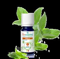 Puressentiel Huiles Essentielles - Hebbd Basilic Bio* - 5 Ml à CHÂLONS-EN-CHAMPAGNE