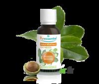 Puressentiel Huiles Végétales - HEBBD Macadamia BIO** - 30 ml à CHÂLONS-EN-CHAMPAGNE