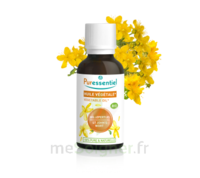 Puressentiel Huiles Végétales - HEBBD Millepertuis BIO* - 30 ml à CHÂLONS-EN-CHAMPAGNE