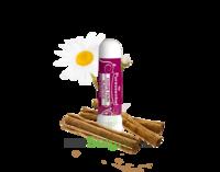 Puressentiel Minceur Inhaleur Coupe Faim aux 5 Huiles Essentielles - 1 ml à CHÂLONS-EN-CHAMPAGNE