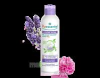 Puressentiel Hygiène Intime Gel lavant douceur bio 150ml à CHÂLONS-EN-CHAMPAGNE