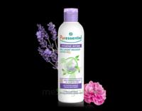 Puressentiel Hygiène intime Gel Hygiène Intime lavant douceur certifié BIO** - 250 ml à CHÂLONS-EN-CHAMPAGNE
