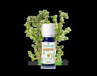 Puressentiel Huiles essentielles - HEBBD Thym à linalol BIO* - 5 ml à CHÂLONS-EN-CHAMPAGNE