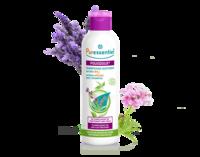 Puressentiel Anti-poux Shampooing Quotidien Pouxdoux® certifié BIO** - 200 ml à CHÂLONS-EN-CHAMPAGNE