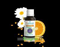 Puressentiel Sommeil - détente Diffuse Zen - Huiles essentielles pour diffusion - 30 ml