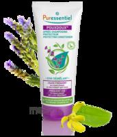 Puressentiel Anti-poux Après shampooing Protecteur Poudoux® - 200 ml à CHÂLONS-EN-CHAMPAGNE