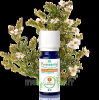 Puressentiel Huiles essentielles - HEBBD Ciste ladanifère BIO** - 5 ml à CHÂLONS-EN-CHAMPAGNE