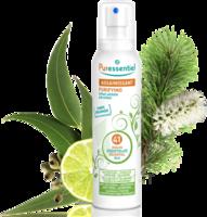Puressentiel Assainissant Spray Aérien Assainissant aux 41 Huiles Essentielles - 200 ml à CHÂLONS-EN-CHAMPAGNE