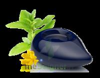 PURESSENTIEL DIFFUSION Diffuseur à chaleur douce céramique bleu marine à CHÂLONS-EN-CHAMPAGNE