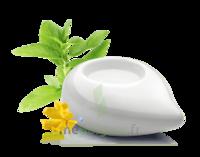 PURESSENTIEL DIFFUSION Diffuseur à chaleur douce céramique blanc à CHÂLONS-EN-CHAMPAGNE