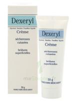 DEXERYL, crème à CHÂLONS-EN-CHAMPAGNE