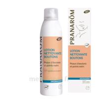 PRANAROM AROMADERM Lotion nettoyante peau à boutons à CHÂLONS-EN-CHAMPAGNE