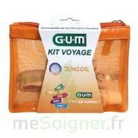 Gum Kit voyage Junior 7ans et + à CHÂLONS-EN-CHAMPAGNE