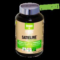 STC Nutrition Satieline - Action stop faim à CHÂLONS-EN-CHAMPAGNE
