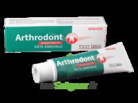 ARTHRODONT 1 % Pâte gingivale T/80g à CHÂLONS-EN-CHAMPAGNE