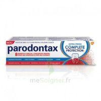 Parodontax Complète Protection Dentifrice 75ml à CHÂLONS-EN-CHAMPAGNE