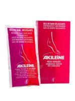 Akileïne Sels de bain délassants à CHÂLONS-EN-CHAMPAGNE