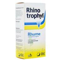 RHINOTROPHYL Solution pour pulvérisation nasale 1Fl/12ml à CHÂLONS-EN-CHAMPAGNE