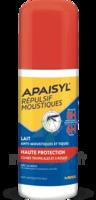 Apaisyl Répulsif Moustiques Emulsion fluide Haute Protection 90ml à CHÂLONS-EN-CHAMPAGNE