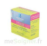 Borax/acide Borique Biogaran Conseil 12 Mg/18 Mg Par Ml, Solution Pour Lavage Ophtalmique En Récipient Unidose à CHÂLONS-EN-CHAMPAGNE