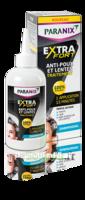 Paranix Extra Fort Shampooing antipoux 300ml à CHÂLONS-EN-CHAMPAGNE
