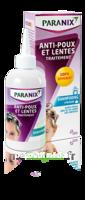 Paranix Shampooing traitant antipoux 200ml+peigne à CHÂLONS-EN-CHAMPAGNE