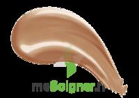 Dermablend Fond teint fluide correcteur n°55 bronze 30ml à CHÂLONS-EN-CHAMPAGNE
