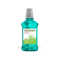 Fluocaril Bain bouche bi-fluoré 250ml à CHÂLONS-EN-CHAMPAGNE