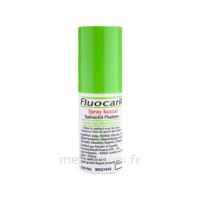 Fluocaril Solution buccal rafraîchissante Spray à CHÂLONS-EN-CHAMPAGNE