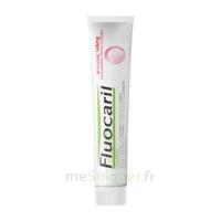 Fluocaril Bi-Fluoré 145 mg Pâte dentifrice dents sensibles 75ml à CHÂLONS-EN-CHAMPAGNE