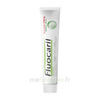 Fluocaril Bi-Fluoré 145mg Pâte dentifrice menthe 75ml à CHÂLONS-EN-CHAMPAGNE
