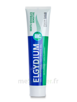 Elgydium Dents Sensibles Gel dentifrice 75ml à CHÂLONS-EN-CHAMPAGNE