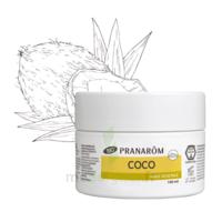 Pranarôm Huile Végétale Bio Coco 100ml à CHÂLONS-EN-CHAMPAGNE