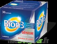 Acheter Bion 3 Défense Sénior Comprimés B/30 à CHÂLONS-EN-CHAMPAGNE