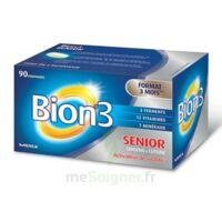 Bion 3 Défense Sénior Comprimés B/90 à CHÂLONS-EN-CHAMPAGNE