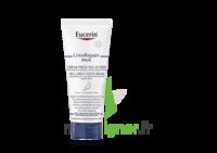 Eucerin Urearepair Plus 10% Urea Crème pieds réparatrice 2*100ml à CHÂLONS-EN-CHAMPAGNE