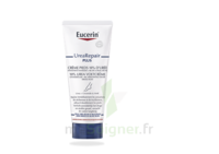 Eucerin Urearepair Plus 10% Urea Crème pieds réparatrice 100ml à CHÂLONS-EN-CHAMPAGNE
