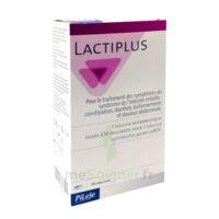 Pileje Lactiplus B/56 à CHÂLONS-EN-CHAMPAGNE